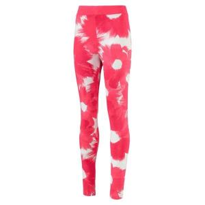 Style aop leggings - puma