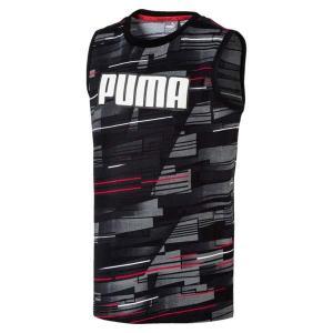 Puma hero sl tee 2 - puma