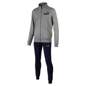 Ess sweat suit tr cl. - puma