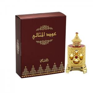 22f4c0626 Rasasi Oudh Al Mithali for women and men