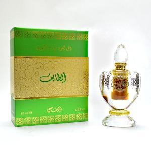 852de9568 Rasasi Al Taif