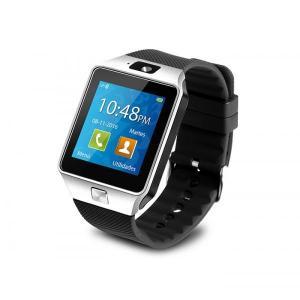 3go smart watch intelligent i13 ips