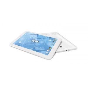 "3go gt7006eqc 7"" tablet"