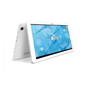 "3go tablet gt10k2 10.1 ""quad core ips bt 16gb"