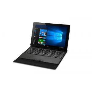 """3go tablet gt10w3 10 """"w10 ips 1280x800"""