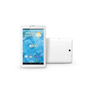 "3go tablet gt7002 7 ""3g 512 + 8gb"