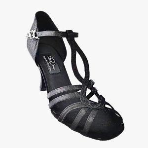 gloss dance - tarin dancing shoes for women