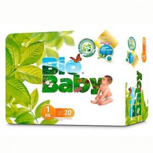 Bio baby hdc t1 8/20 bb
