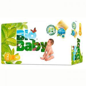 Bio baby hdc t2 4/40 bb
