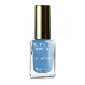 Biutyline Gold Baby Blue No.15