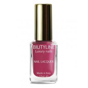Biutyline Laca Gold Funy Rose No.59