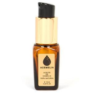 Acemelia premium camellia oil 10ml