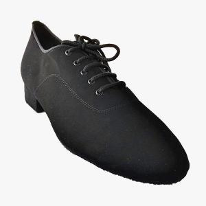 Gloss dance - bemus dancing shoes for men