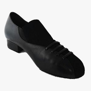 Gloss dance - cosmo dancing shoes for men