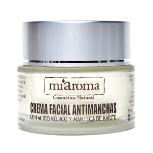 Miaroma - anti-stain cream