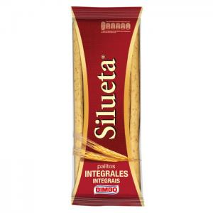 Silhouette sticks integral 60g - bimbo