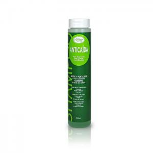 Hair Loss Shampoo - Nurana