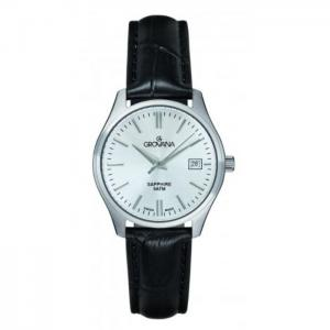 Swiss Watch Grovana 5568.1532 - Grovana