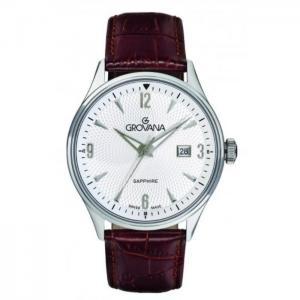 Swiss Watch Grovana 1191.1532 - Grovana