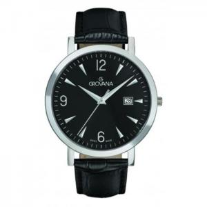 Swiss Watch Grovana 1230.1537 - Grovana