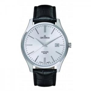 Swiss Watch Grovana 1568.1532 - Grovana