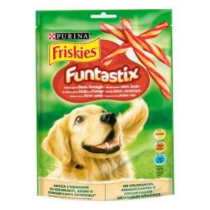 Friskies funtastix175 g - purina