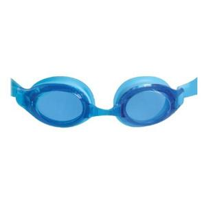 AMAYA SPORTS Children´s classic swiming googles-Blue