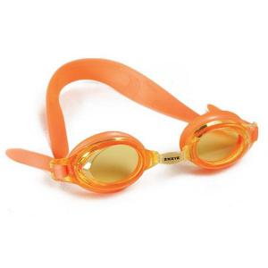 Amaya sports children´s classic swimming goggles