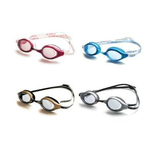 Amaya sports classic swimming goggles