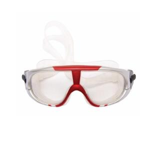 Amaya sports complete vision swimming goggles