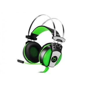 Headphone hadlok - premium - 3go