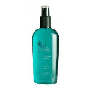 Dermobio Cosmetic - Marine Moist Spray Classic Cosmetic