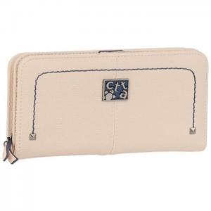 Malecon s2812 wallet - caminatta