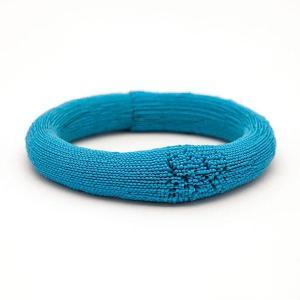 Boule bracelet - tzuri gueta