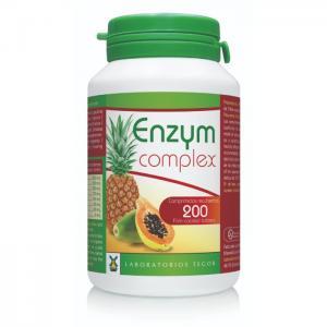 Enzym Complex - Tegoder Cosmetics