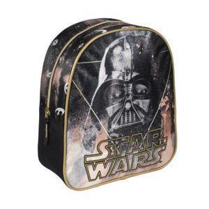Backpack nursery star wars - cerdá