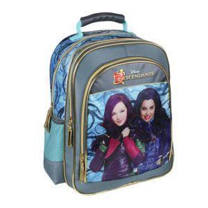 Backpack school premium descen - cerdá