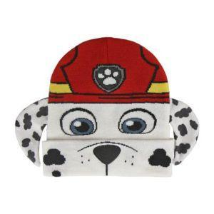 Hat with applications paw patr - cerdá