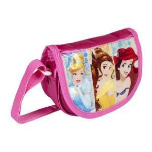 Kids shoulder bag princess - cerdá