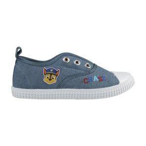 Sneakers low paw patrol - cerdá