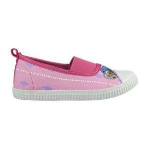 Sneakers low shimmer and shine - cerdá