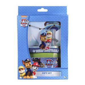 Kids jewelry box paw patrol - cerdá