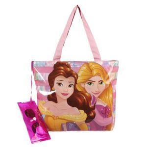 Handbag beach princess - cerdá