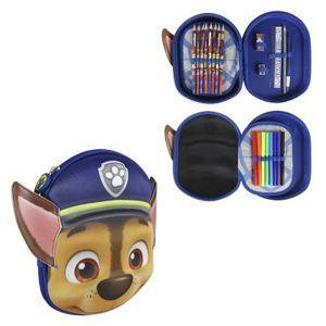 Multi functional case 3d paw - cerdá