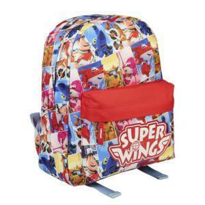 Backpack nursery super wings - cerdá