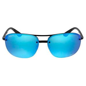 Rectangle Rayban Sunglasseses - Different Styles - Ray-Ban