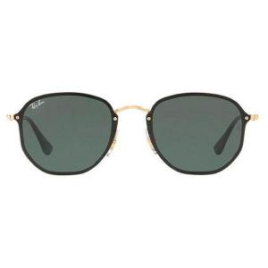 Square Rayban Sunglasseses - Different Styles - Ray-Ban