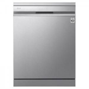 Lg quad wash dishwasher dfb512fp - lg