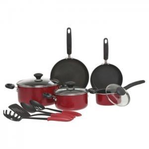 Prestige cookware set 12pc - prestige