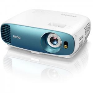 Benq tk800 dlp projector - benq